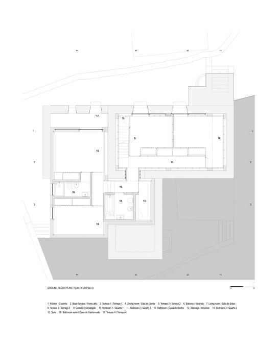 SAMI Arquitectos11