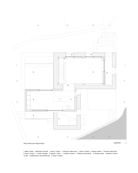 SAMI Arquitectos12