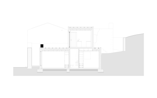 SAMI Arquitectos13