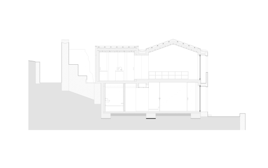 SAMI Arquitectos14
