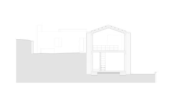 SAMI Arquitectos15
