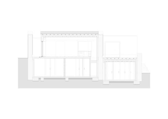 SAMI Arquitectos16
