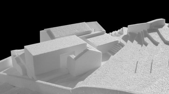 SAMI Arquitectos9