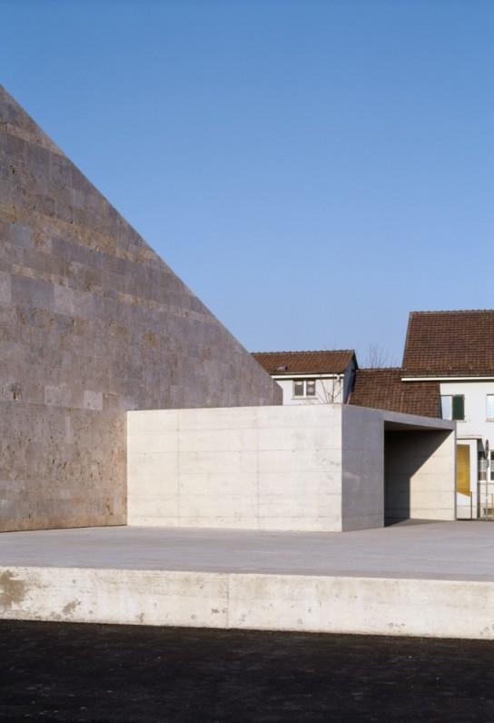 archaic_ La Tuffière_2b architectes + nb.arch 14