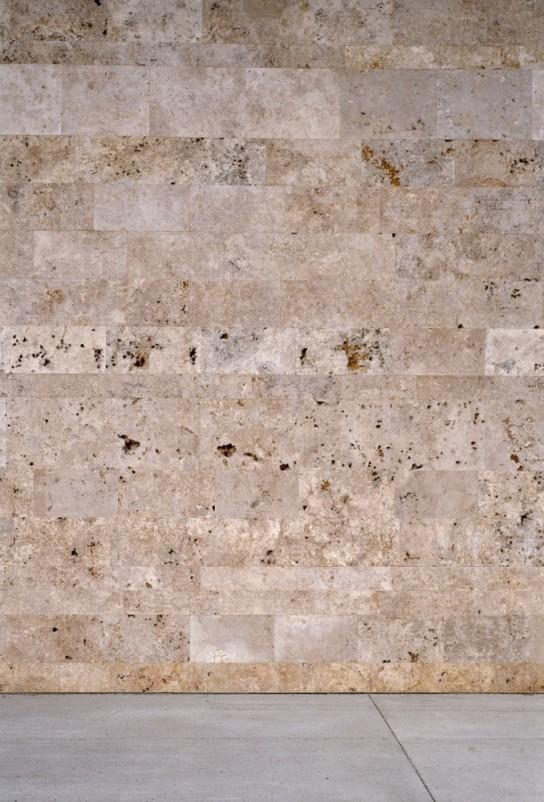 archaic_ La Tuffière_2b architectes + nb.arch 13