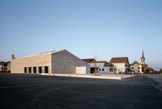 archaic_ La Tuffière_2b architectes + nb.arch 15