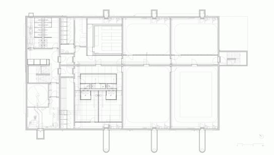 archaic_ La Tuffière_2b architectes + nb.arch 19