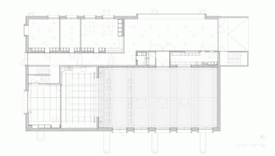 archaic_ La Tuffière_2b architectes + nb.arch 20