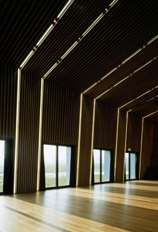 archaic_ La Tuffière_2b architectes + nb.arch 21