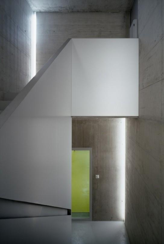 archaic_ La Tuffière_2b architectes + nb.arch 27