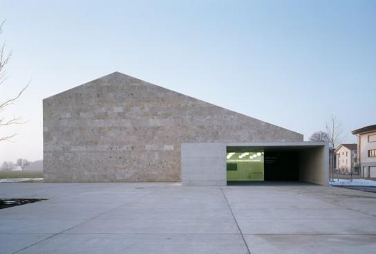 archaic_ La Tuffière_2b architectes + nb.arch 34