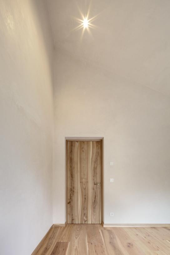 archaic_Haus am Mühlbach_pedevilla5
