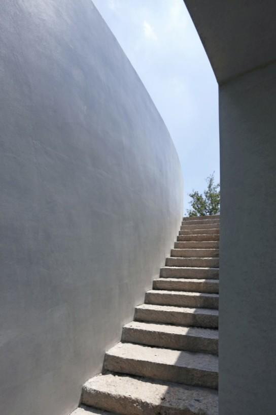 archaic_spiralgallery_atelierdeshaus013