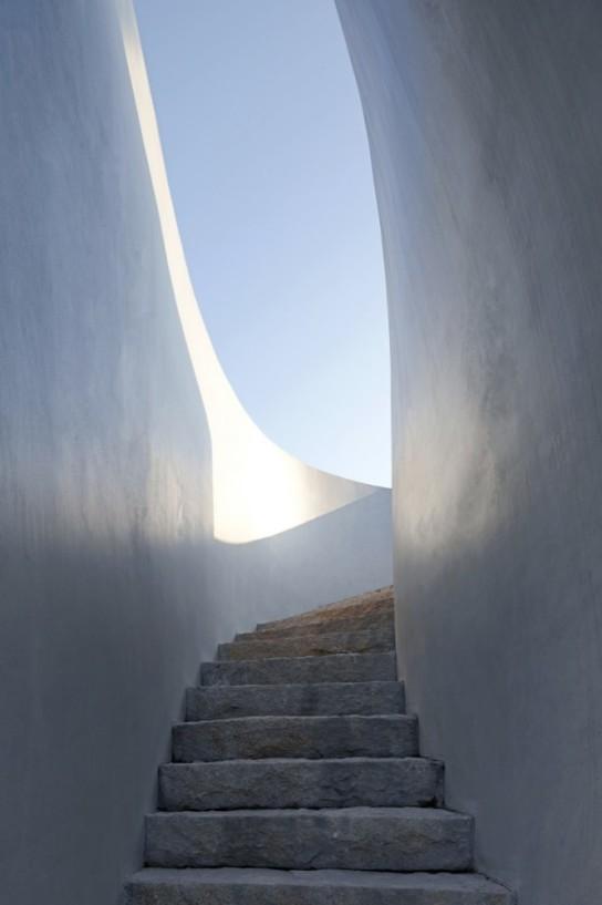 archaic_spiralgallery_atelierdeshaus014