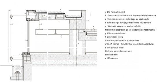 archaic_spiralgallery_atelierdeshaus10