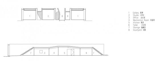 archaic_spiralgallery_atelierdeshaus11