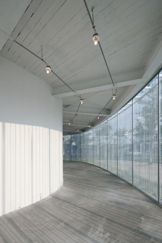 archaic_spiralgallery_atelierdeshaus4