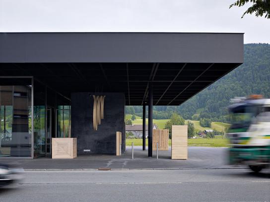 archaic_werkraumhaus_peterzumthor7
