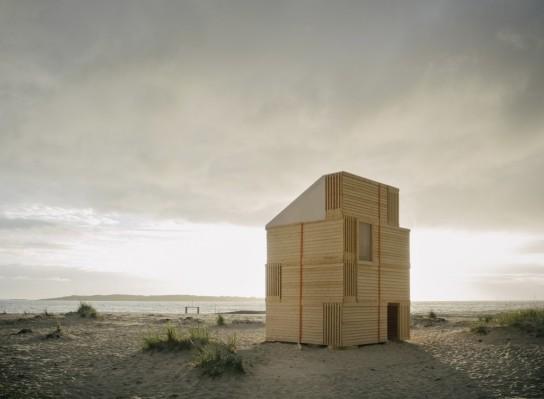 archaic_Nomadic Shelter_SALTSiidaWorkshop 1