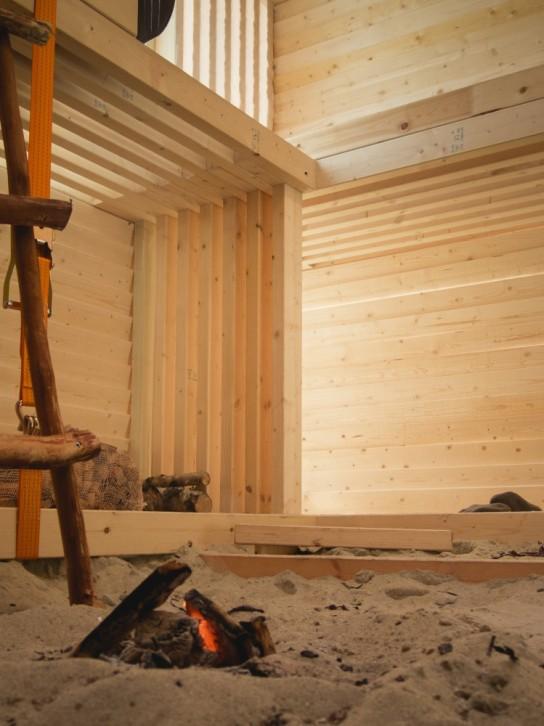 archaic_Nomadic Shelter_SALTSiidaWorkshop 5