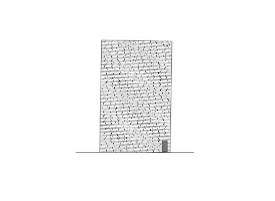 archaic_petrolantwerp_noAarchitecten11