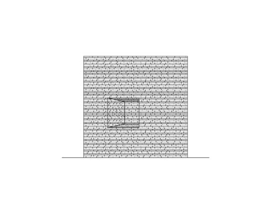 archaic_petrolantwerp_noAarchitecten14