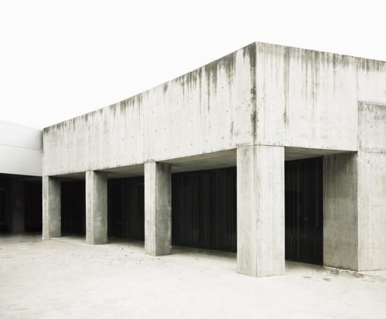 archaic_youngsuksuh_exterior011