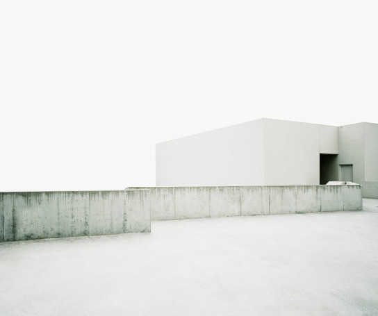 archaic_youngsuksuh_exterior013