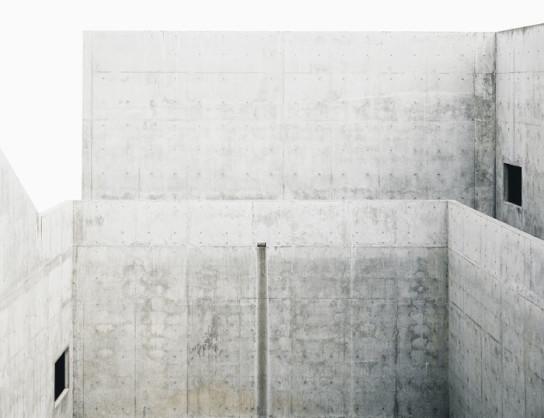archaic_youngsuksuh_exterior014