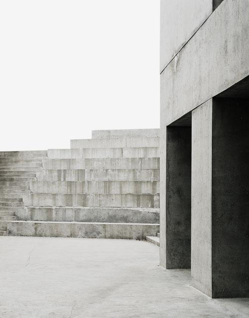 archaic_youngsuksuh_exterior015