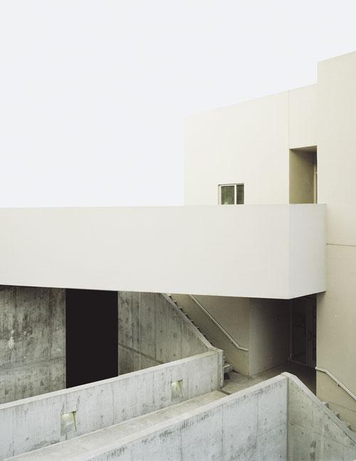 archaic_youngsuksuh_exterior016
