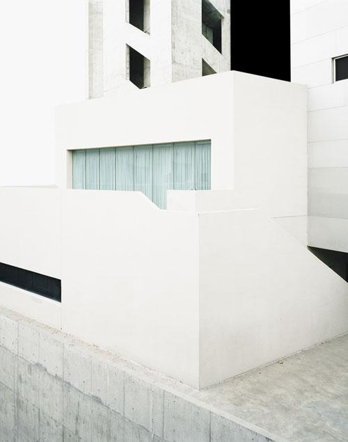 archaic_youngsuksuh_exterior017