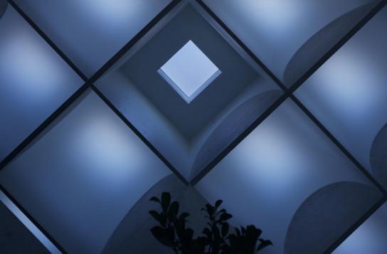 archaic_Daylighthouse_Takeshi Hosaka11