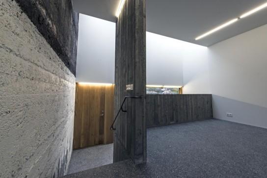 archaic_H71a_Studio Granda2