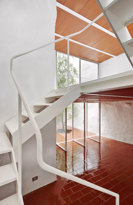 archaic_casa luz arquitectura-g11