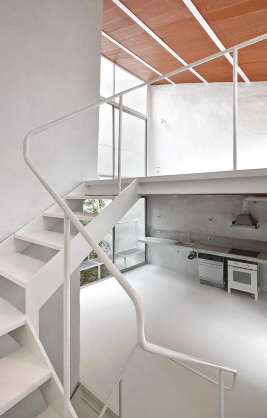 archaic_casa luz arquitectura-g12