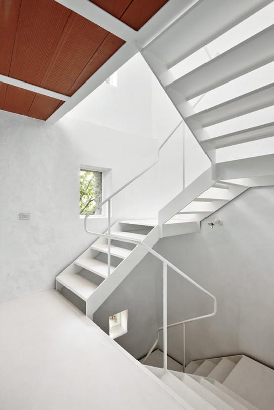 archaic_casa luz arquitectura-g13