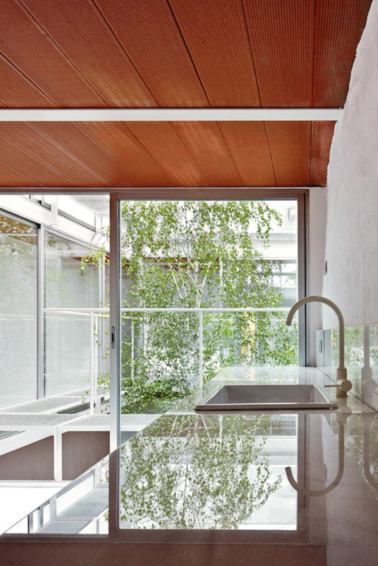 archaic_casa luz arquitectura-g15