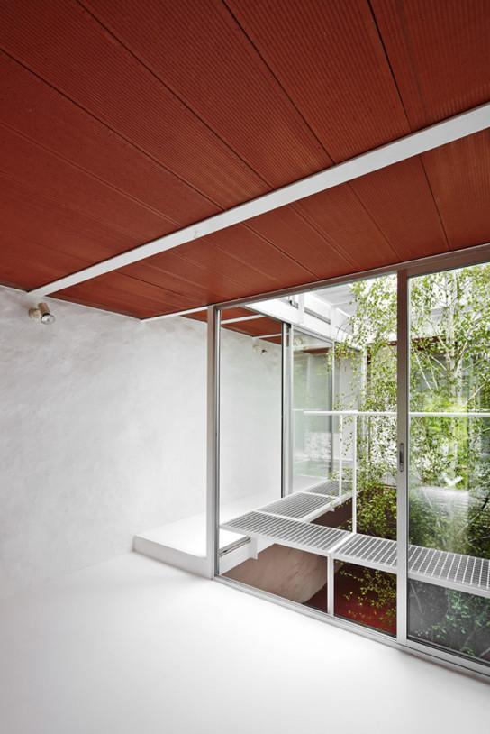 archaic_casa luz arquitectura-g16