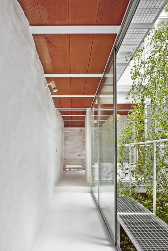 archaic_casa luz arquitectura-g18