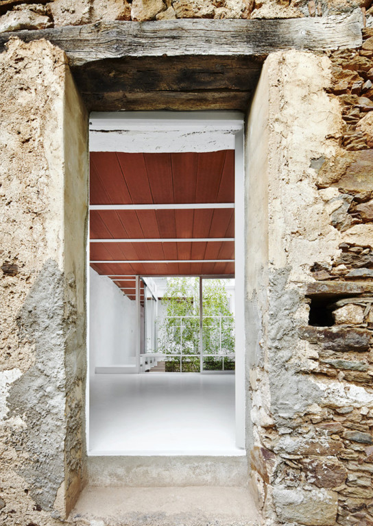 archaic_casa luz arquitectura-g3