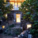 archaic_casa luz arquitectura-g4