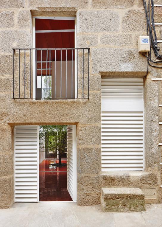 archaic_casa luz arquitectura-g5