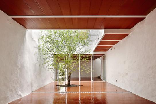 archaic_casa luz arquitectura-g6