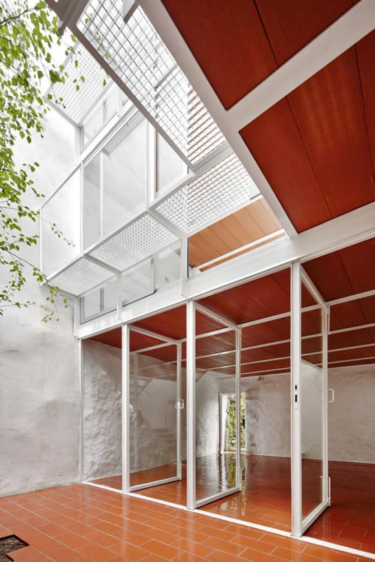 archaic_casa luz arquitectura-g7