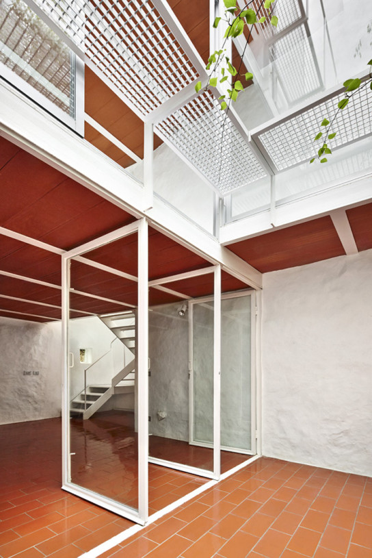 archaic_casa luz arquitectura-g8