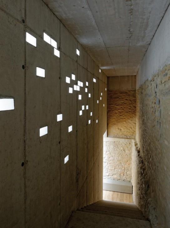 54c99851e58ece99010001fb_garden-house-refugium-laboratorium-klausur-hertl-architekten_gardenhouse_05_hertl_ebenhofer-749x1000