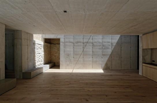 54c9987ee58ece5c5e0001e9_garden-house-refugium-laboratorium-klausur-hertl-architekten_gardenhouse_10_hertl_ebenhofer-1000x657