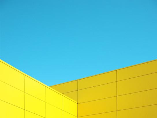 archaic_skymetric_linorusso2