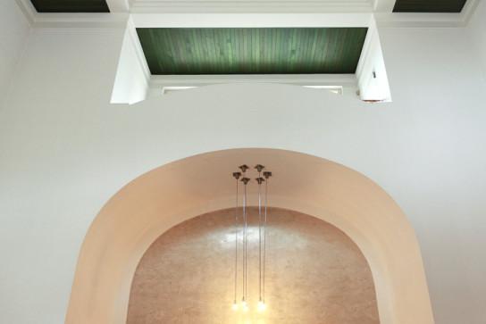 20150515-OLBRICH-SECESSION-006